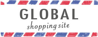 global shopping site