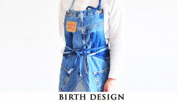 BIRTH DESIGN バースデザイン