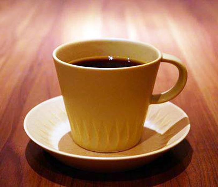 みのりcafe01