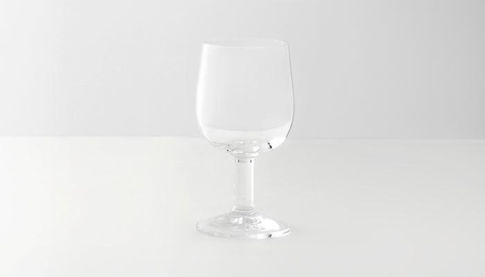 Common コモン ワイングラス